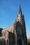 Holy Rosary Parish, Tacoma