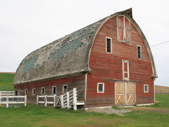 Barn Building Plans Washington State Over 5000 House Plans